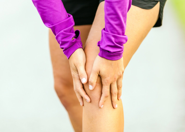 5-Effective-Ways-To-Relieve-Joint-Pain-And-Inflammation_FT